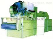 高效带式干燥机