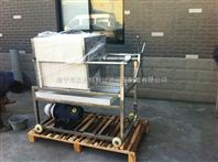 PVC板框过滤器