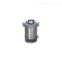 自动手提式高压蒸汽灭菌器(YXQ-LS-18SI)