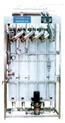 電熱多效蒸餾水機