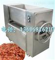 杭州自動拌餡機,大型食品攪拌機,多功能拌餡機