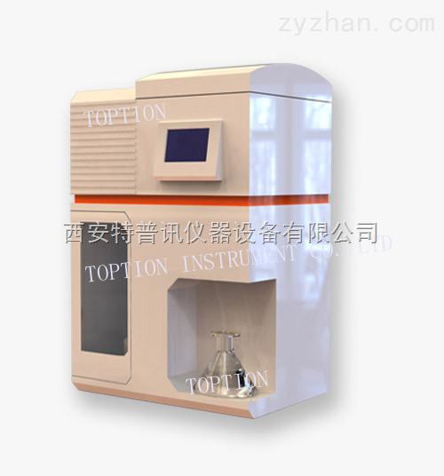 KN680 凯氏定氮仪