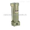SANWO 气-油转换器 油筒