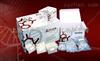 人促胰液素(SCT)检测试剂盒