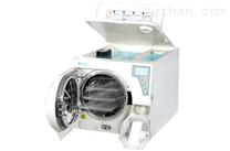 压力蒸汽灭菌器-置式水箱