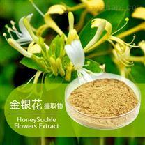 金銀花提取物 綠原酸