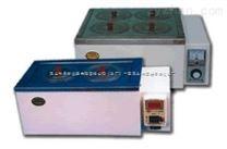 恒温水浴锅(HH-S、ZK型)
