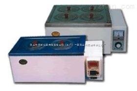 恒温水浴锅(HH-S、ZK型)巩义予华仪器*