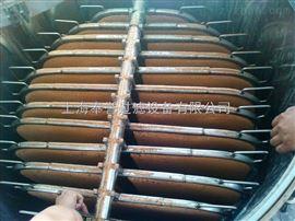 FY-NYB10不锈钢垂直板式硅藻土过滤机