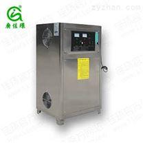 空间快速消毒 HY-006空气源臭氧发生器