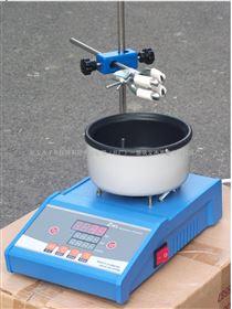 ZNCL-GS智能数显磁力搅拌加热锅(巩义予华仪器厂家直销)