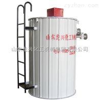 山东龙兴  有机热载体炉 导热油锅炉