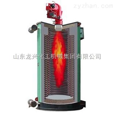 山东龙兴 电加热导热油炉/技术先进