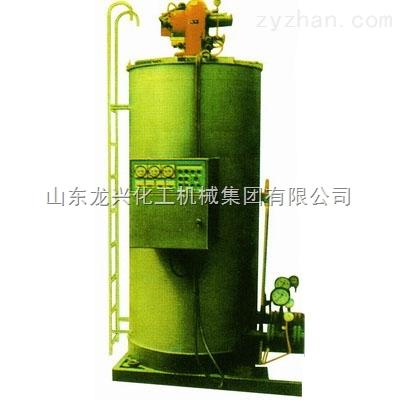 山东龙兴燃油燃气锅炉既可燃油又可燃气锅炉