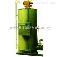 燃气导热油炉 质优价廉 厂家直销