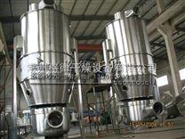立式高效沸腾干燥机厂家