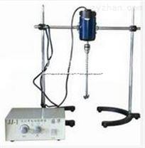 R-30型电动搅拌器