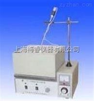 集热式磁力搅拌器DF-101S型