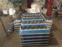 HJ-6型多头恒温数显磁力加热搅拌器—巩义市予华仪器有限责任公司