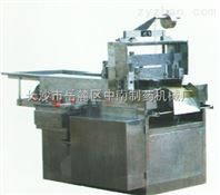 WQ300反复式中药切片机