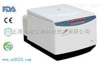 TDL-5M台式大容量冷冻离心机  离心机报价