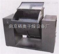 胶塞铝盖漂洗机技术参数