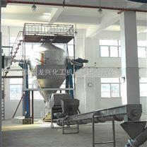 山東龍興化工成套設備蒸煮鍋