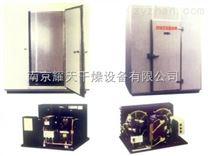 LK(P)系列拼装式冷库