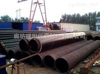 DN273*6热力管中管直埋保温管市场价格//临近每米报价