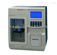 微粒分析仪/微粒检测仪