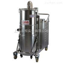 内蒙古药厂配套专用工业吸尘器