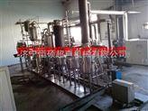 质量好的300L中式型多功能超声波中药提取罐厂家HSCT-G