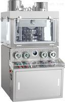 上海天峰|ZP35旋转式压片机|全封闭GMP