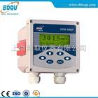 DOG-3082F生物制药发酵罐侧壁安装在线溶氧仪-高温常温通用型