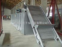 隧道式干燥箱