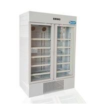小型药品阴凉柜