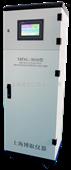 氨氮在线分析仪-在线氨氮检测仪-氨氮分析价格