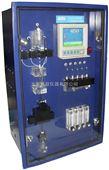 磷酸根硅酸根在线检测仪,电厂锅炉水检测仪