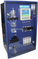 磷酸根硅酸根在线仪,电厂锅炉水检测仪