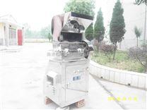 南京粗碎机技术参数