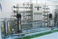 RO反渗透纯化水设备厂家直供