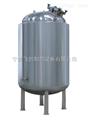 化工厂专用卧式储液罐