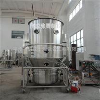 沸騰制粒干燥設備