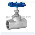 小型-卫生级手动截止阀卫生级阀门管件管配