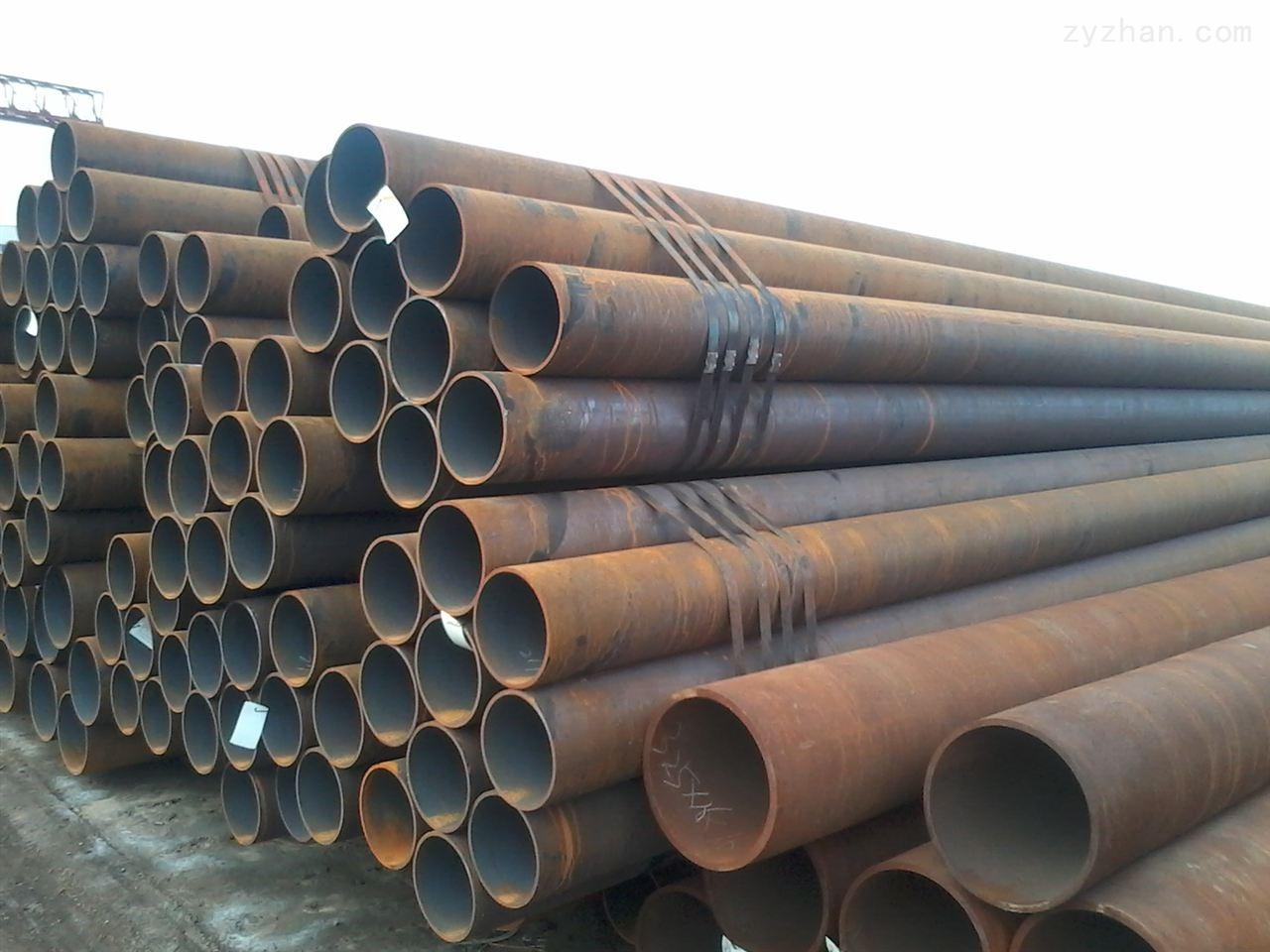 厂家现场发泡保温价格//地沟式蒸汽保温管道施工方案