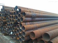 DN630*50走水直埋保温管正规厂家报价//保温工程近期统计报价