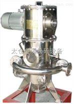 气流磨产品应用