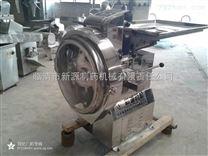 CJ120-2型高精度切片機廠家