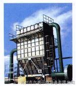 MF系列脉冲布筒滤尘器厂家