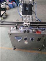 廠家直銷TM-G240型全自動多功能旋蓋機